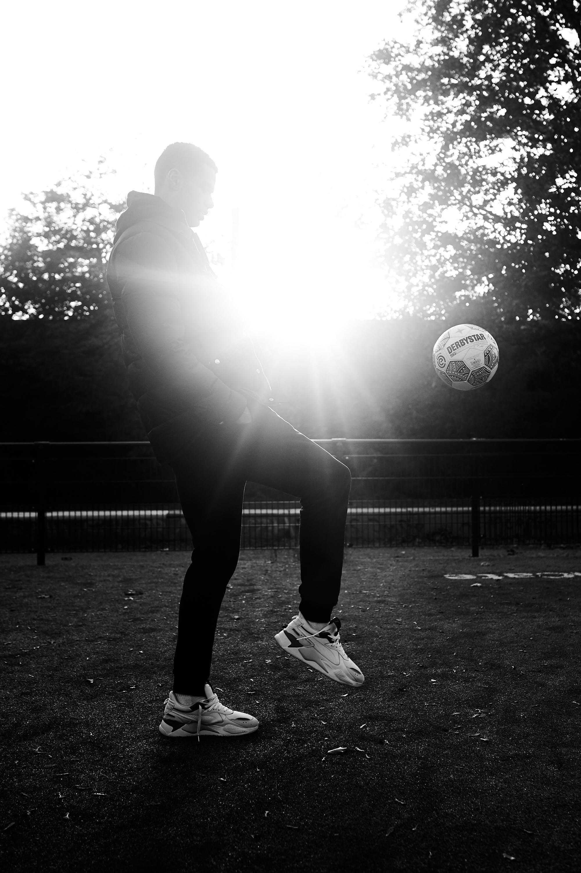 PSV Eindhoven winger Cody Gakpo